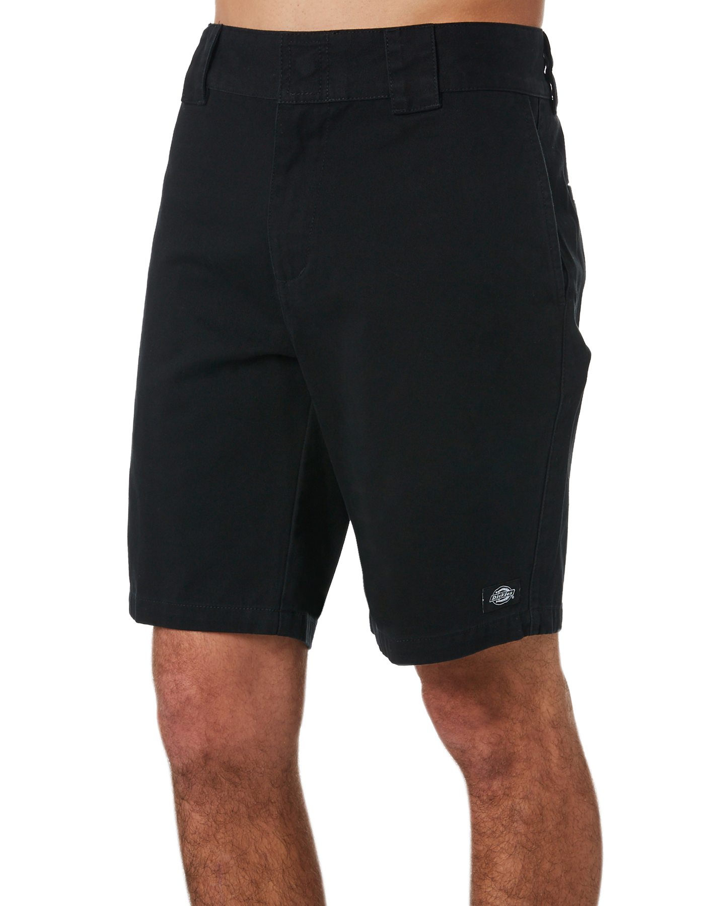 New Dickies Men's C182 Gd Regular Straight Fit Short Cotton Fitted ...