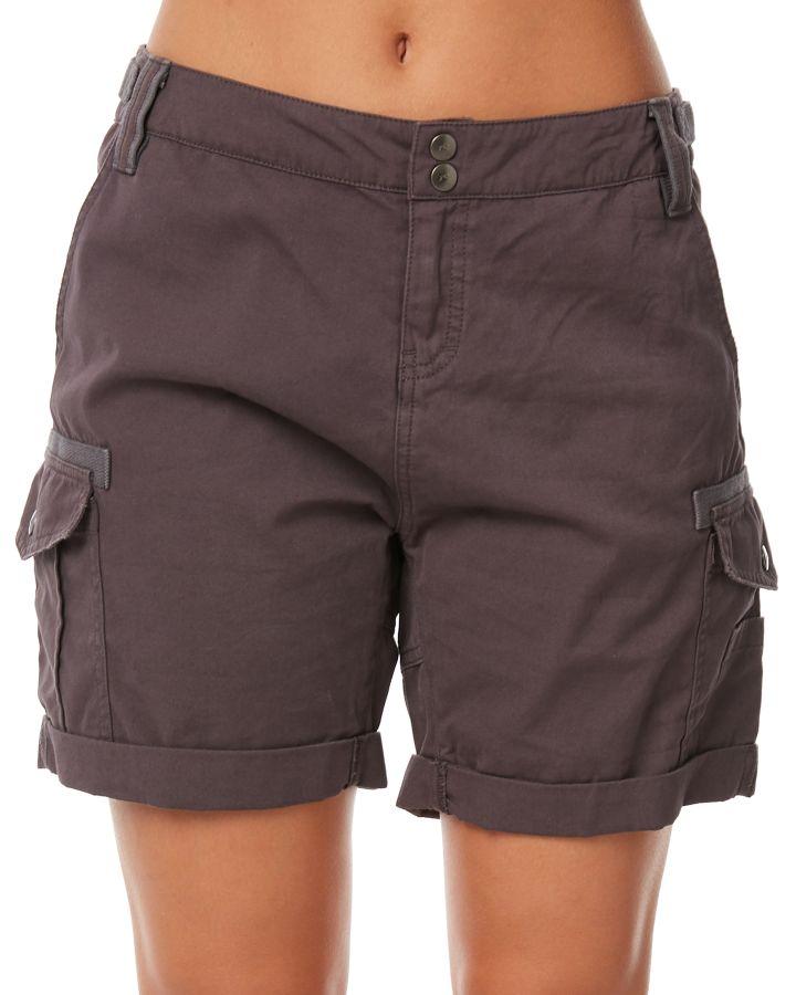 khaki cargo shorts for women wwwpixsharkcom images