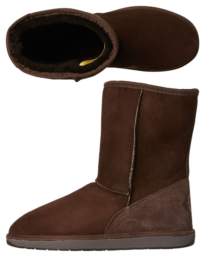 135ac947bbb release date womens chocolate ugg boots 85db0 86d02