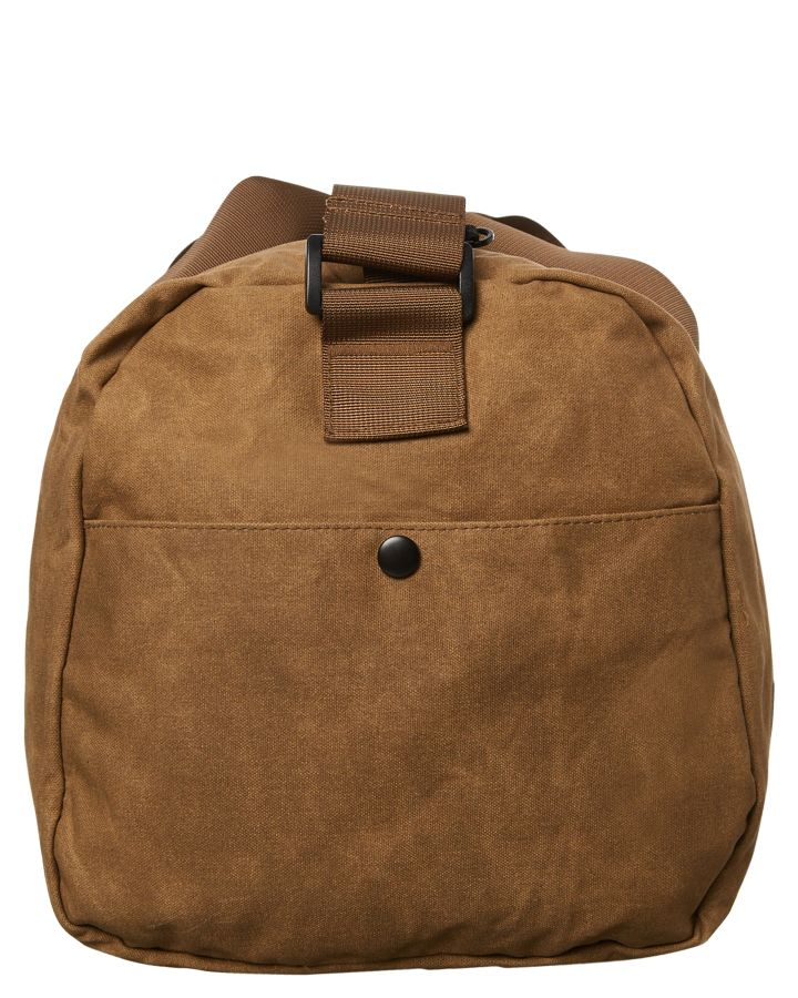 New-Swell-Session-Duffle-Bag-Canvas-Brown thumbnail 12