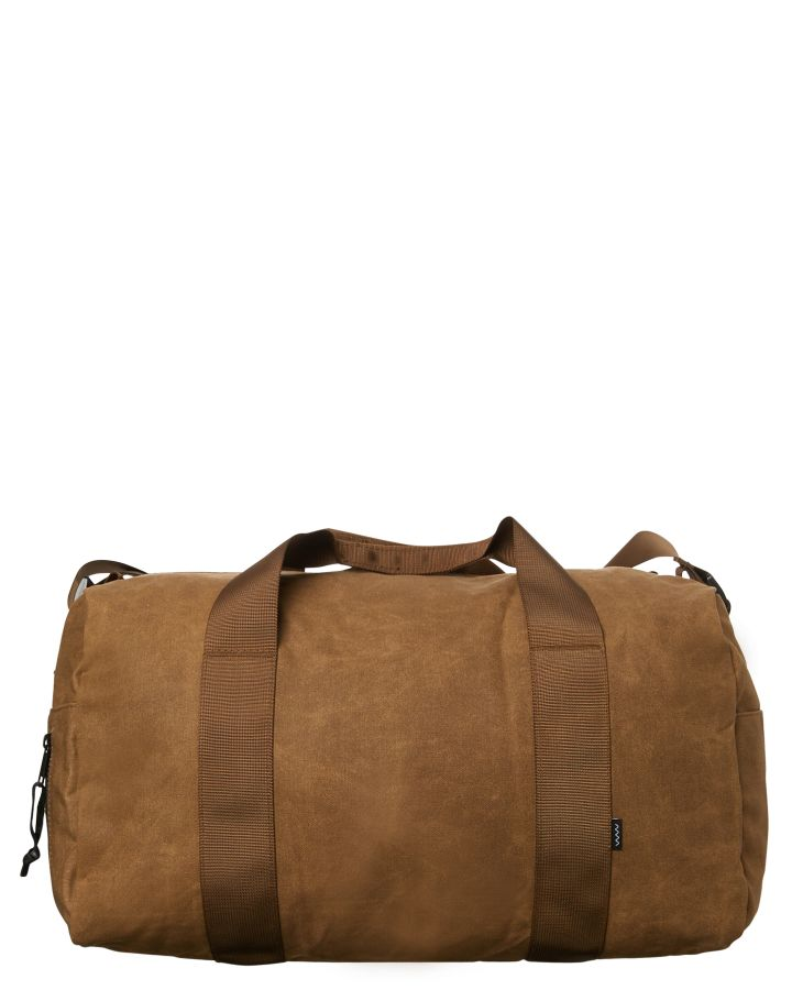 New-Swell-Session-Duffle-Bag-Canvas-Brown thumbnail 13