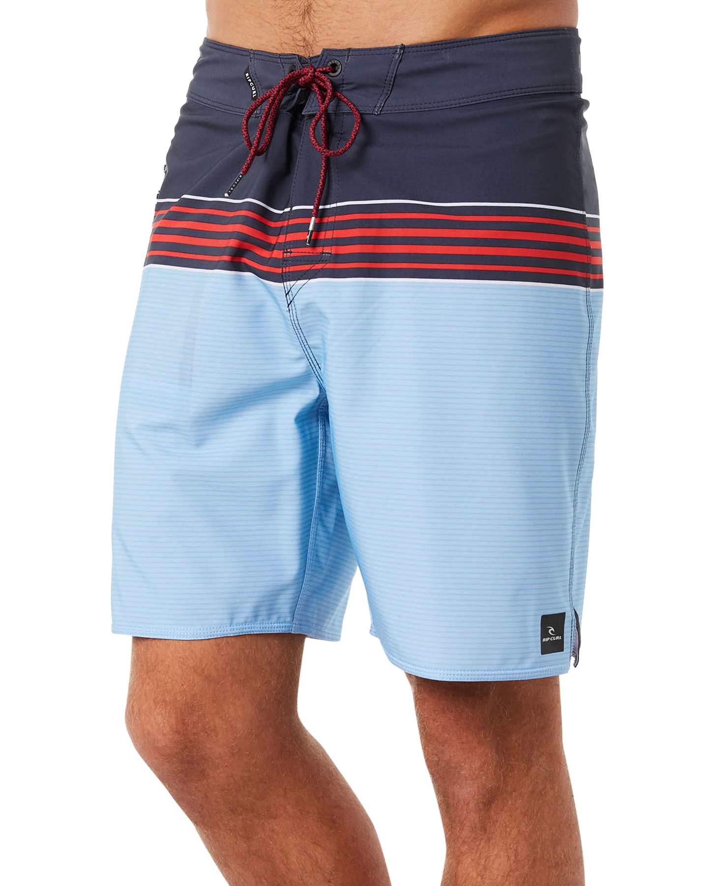 c910ec2db4 New Rip Curl Men's Mirage Max Edge 20 Mens Boardshort Stretch Blue ...