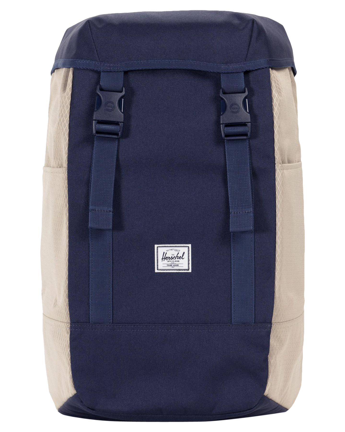 Where Can I Buy Herschel Backpacks In Philippines- Fenix Toulouse ... 201bafeadc525