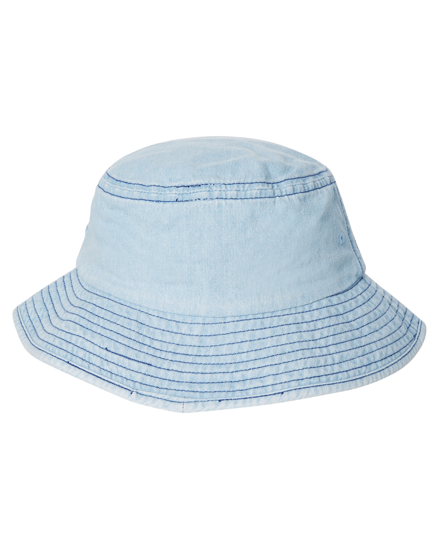 Ebay Billabong Sun Hat Mens 48a92 23965