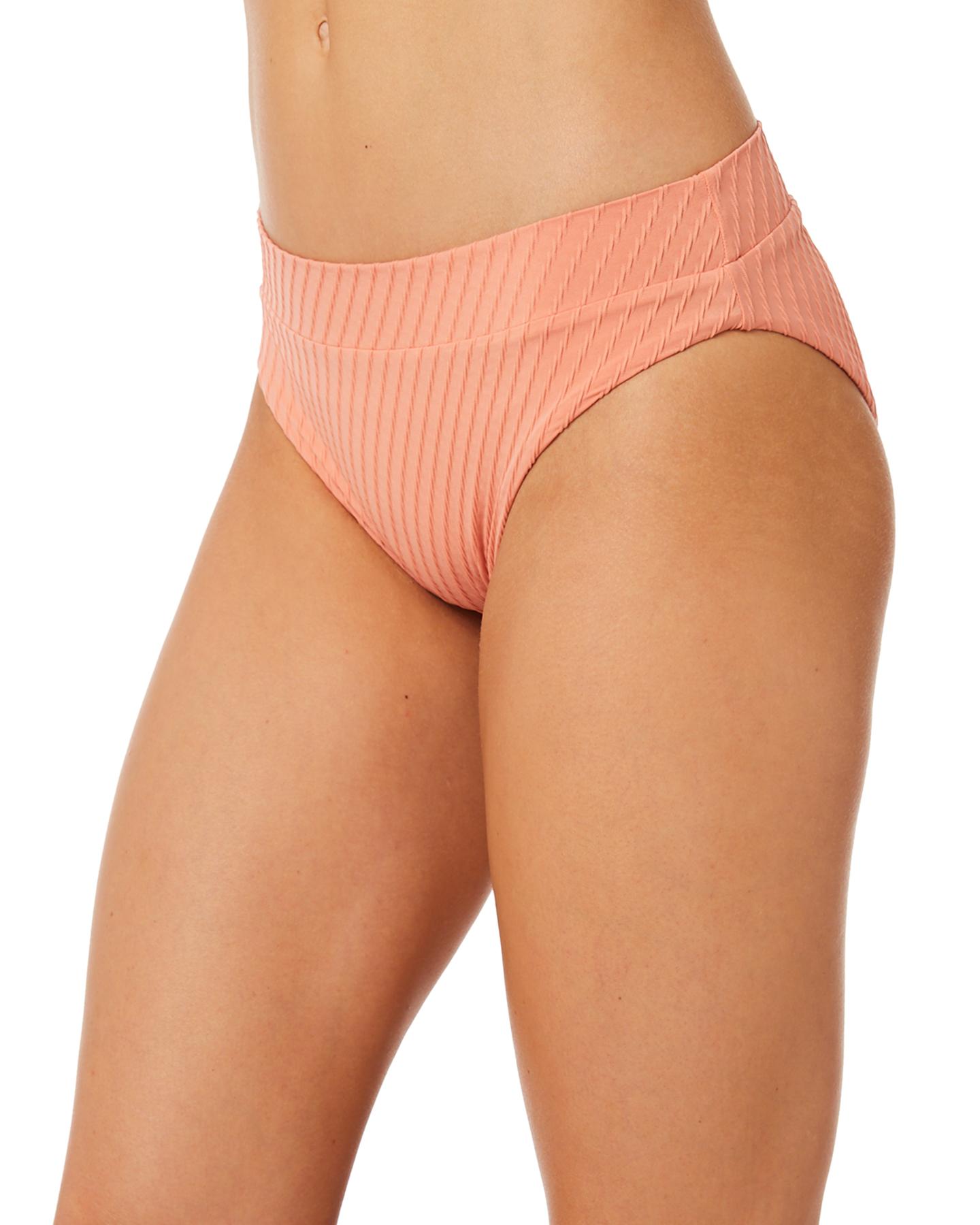2bbd7fa0c2750 New Fella Swim Women's Hubert Pant Soft Yellow | eBay
