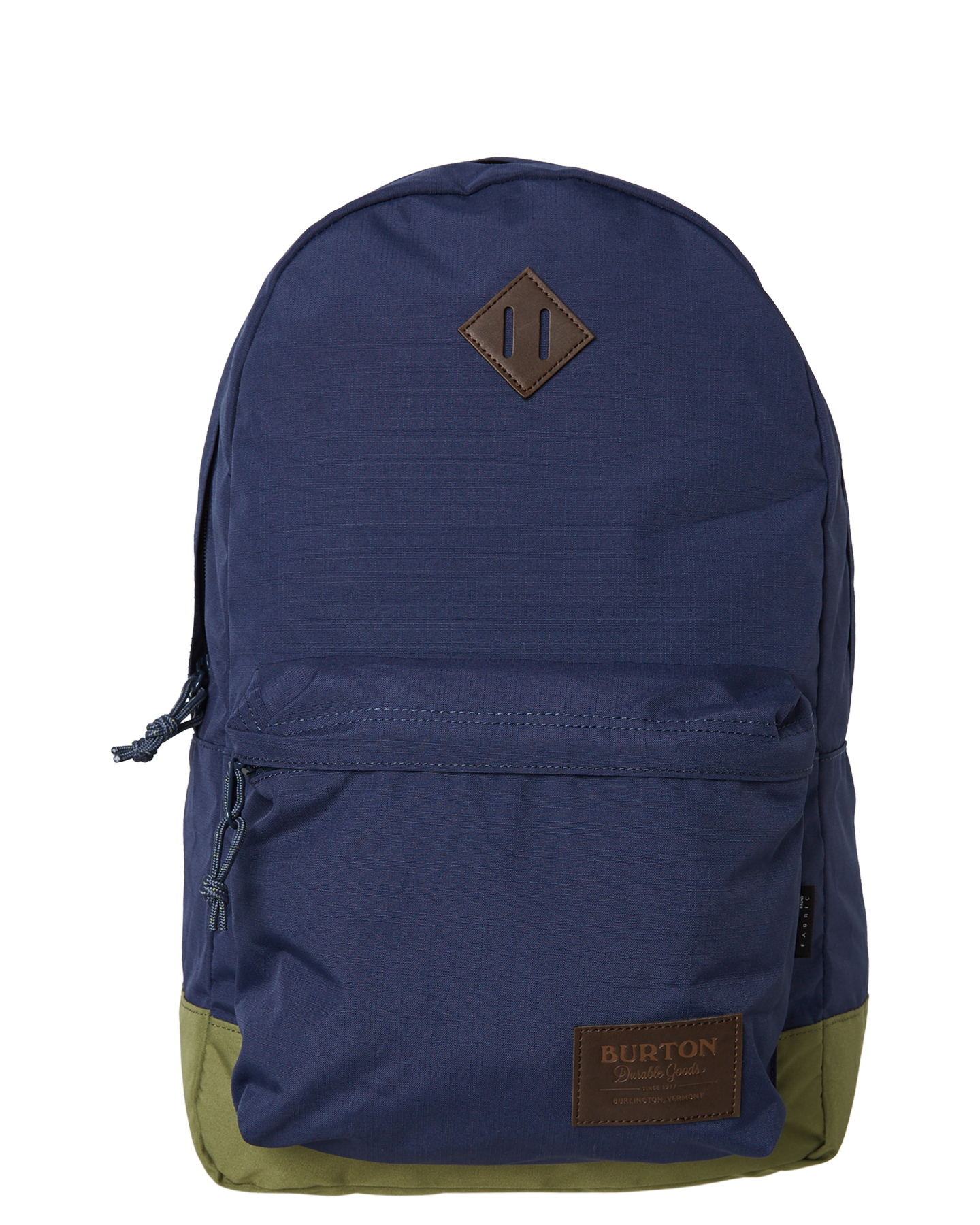 BUY Burton Kettle 20L Backpack Mood Indigo Mood Indigo   Australian ... 8cbe738d6c