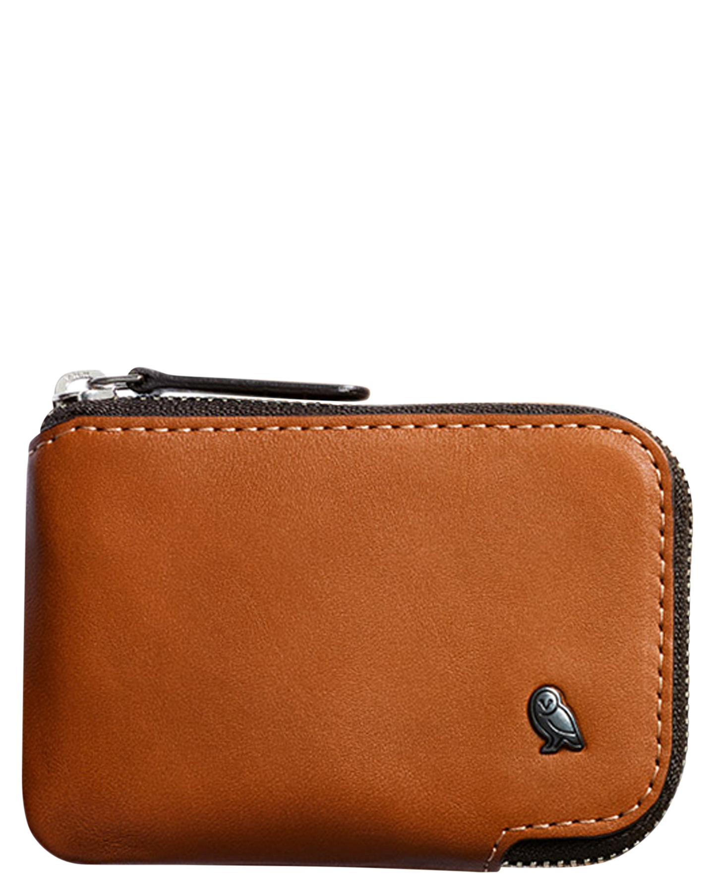 Bellroy Card Pocket Wallet Caramel Caramel