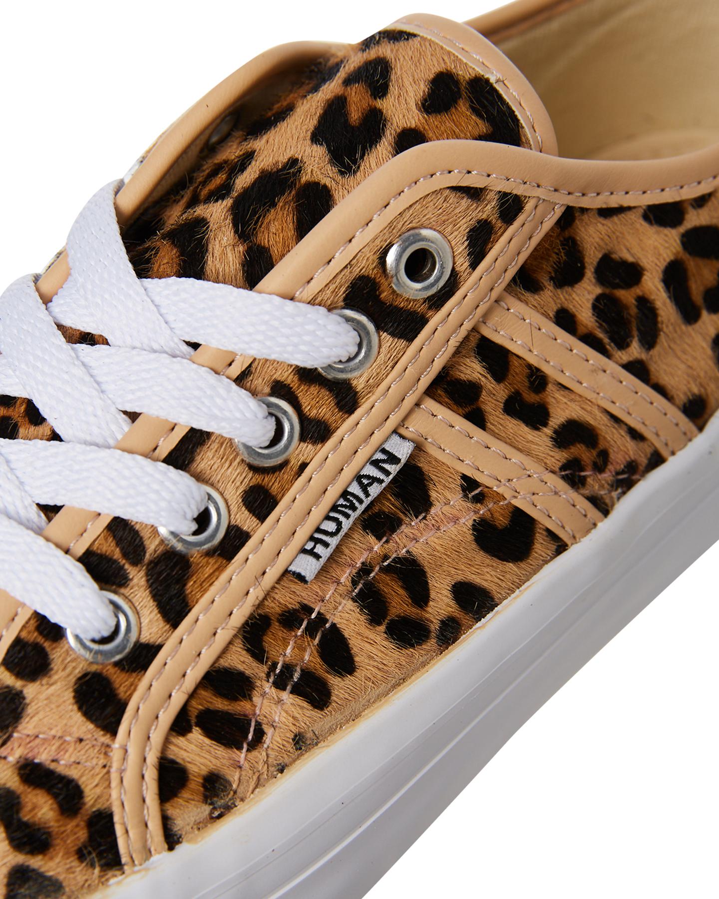 New-Human-Footwear-Women-039-s-Womens-Cass-Shoe-Rubber thumbnail 8