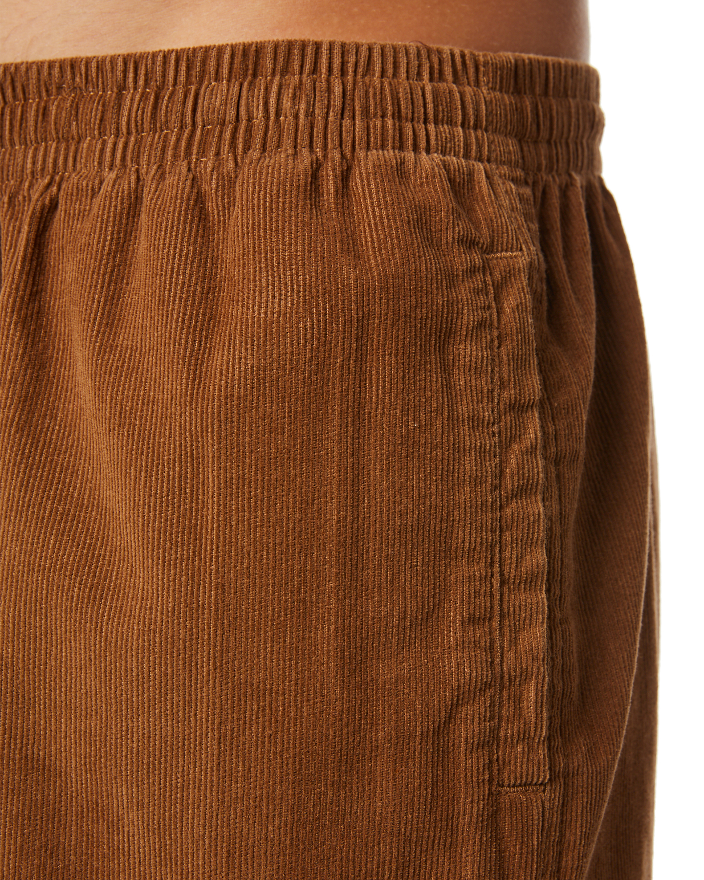 New-Rhythm-Men-039-s-Corduroy-Jam-Mens-Short-Cotton-Soft-Corduroy-Brown thumbnail 11