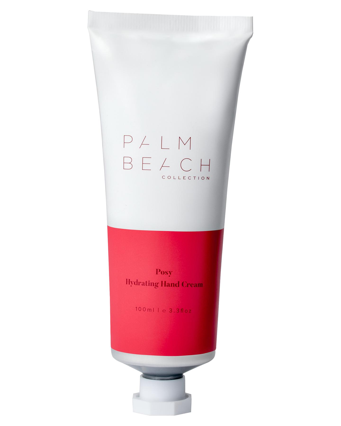 Palm Beach Collection Hand Cream 100Ml Posy Posy