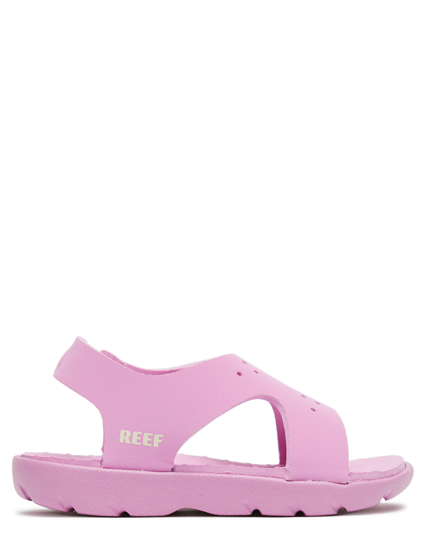 Reef Girls Little Reef Beachy - Toddler Orchid Orchid
