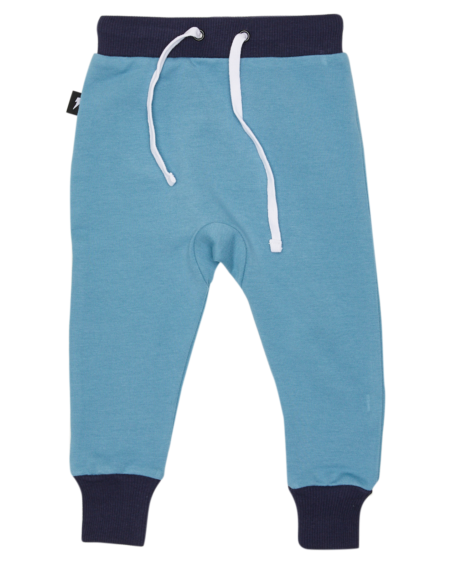 Radicool Dude Boys Robot River Pant - Kids Blue