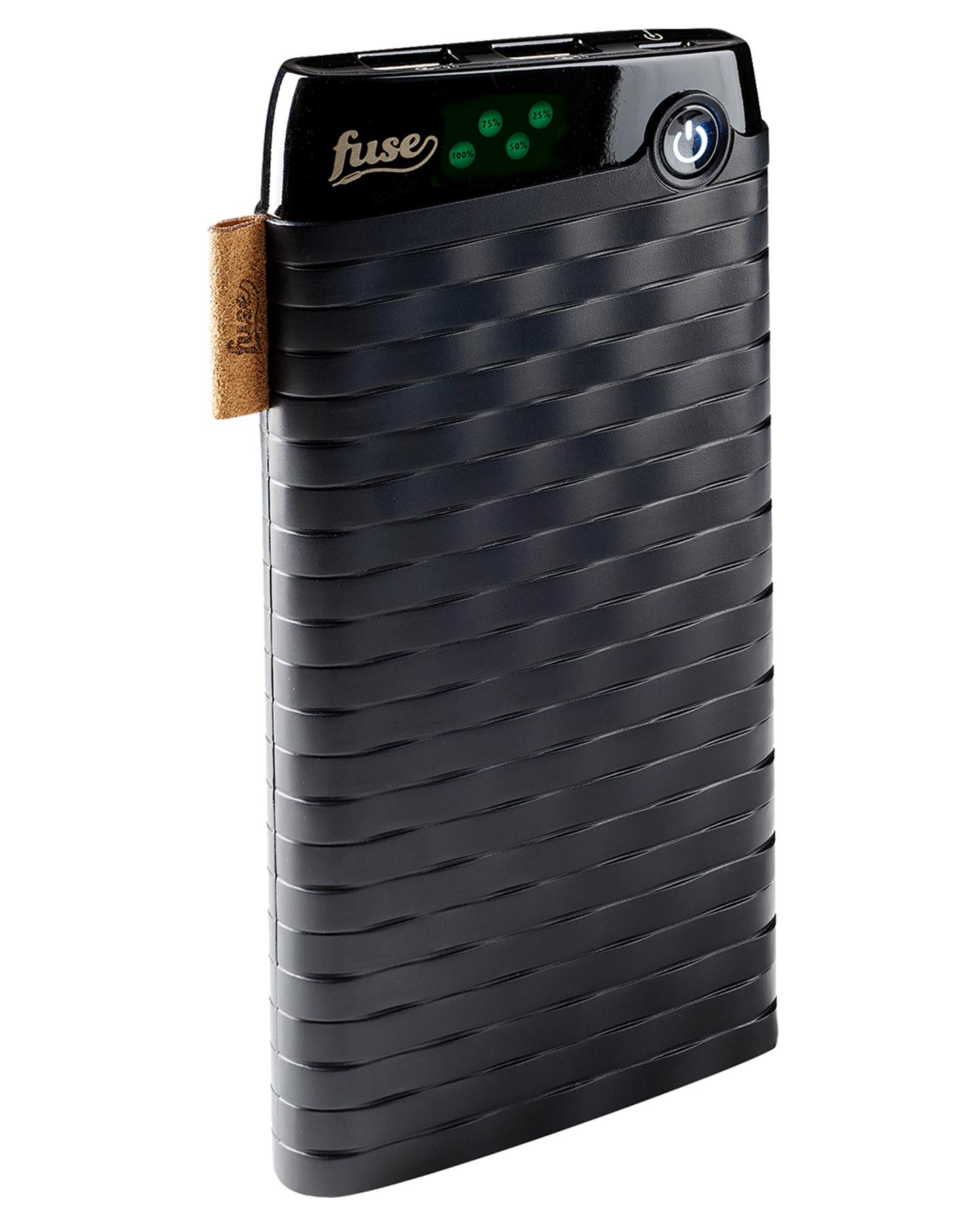 Fuse Fuse Powerbank 8000mah