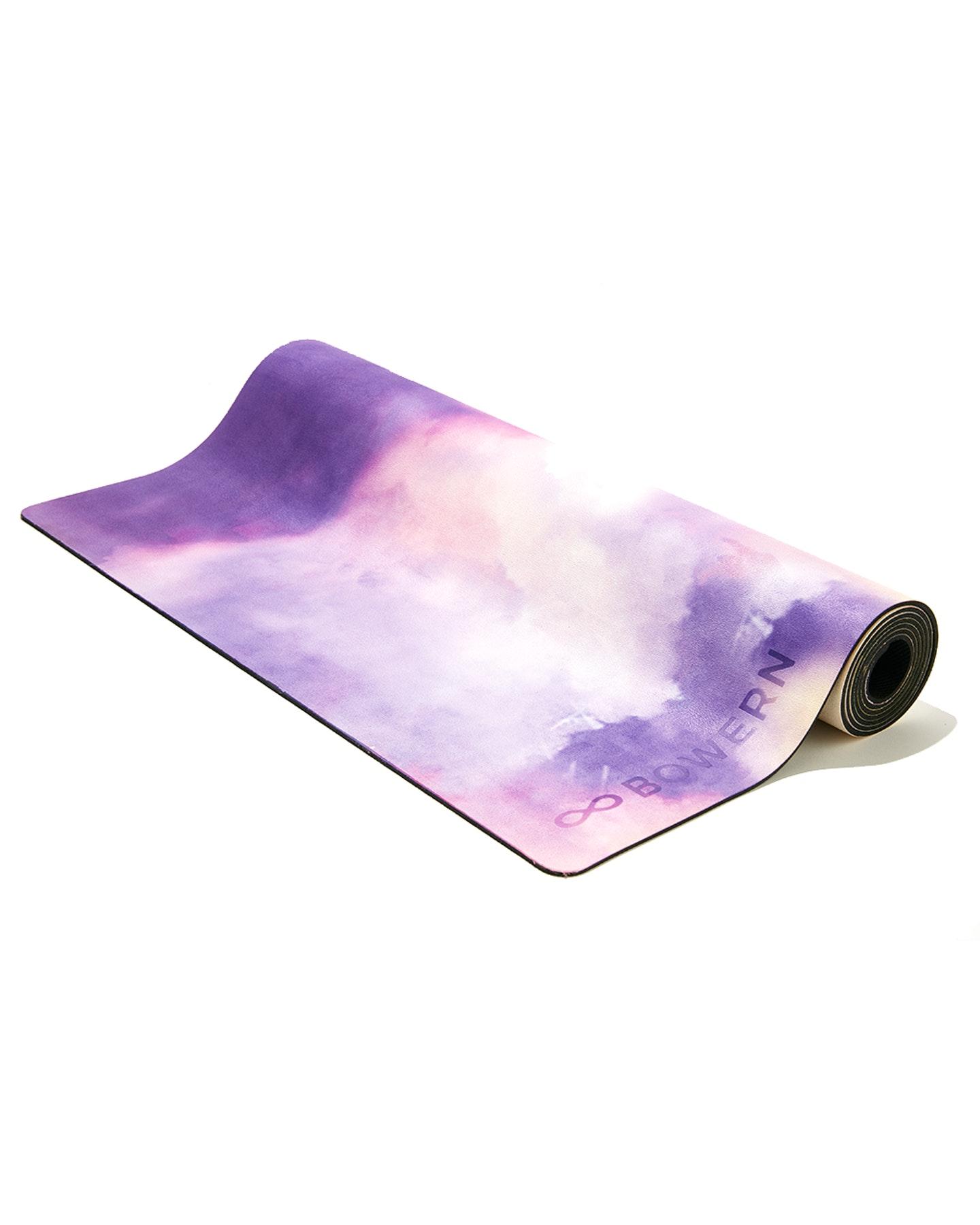 Bowern The Dreamer Yoga Mat Dreamer Dreamer