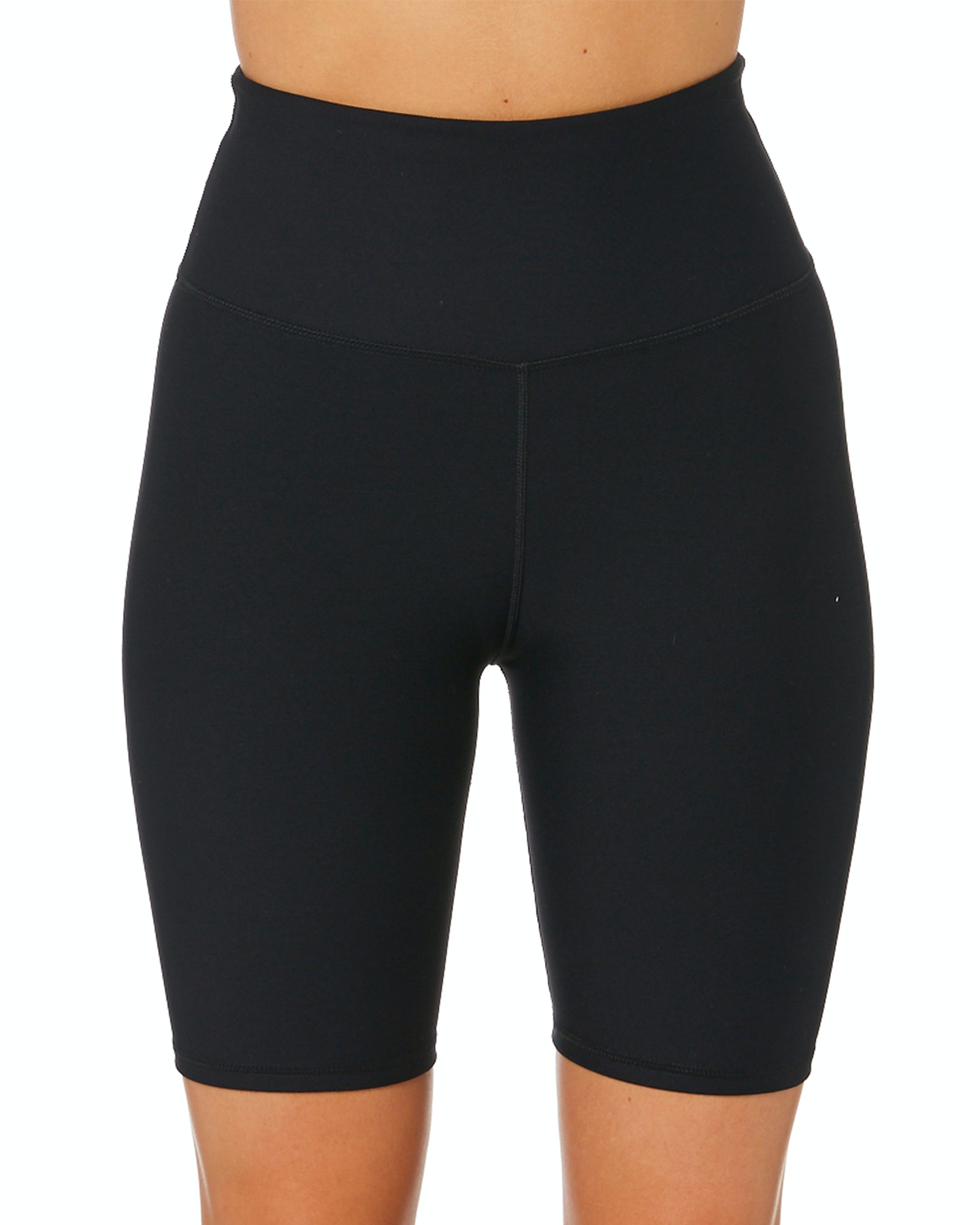 Dk Active Signature Bike Pant Black