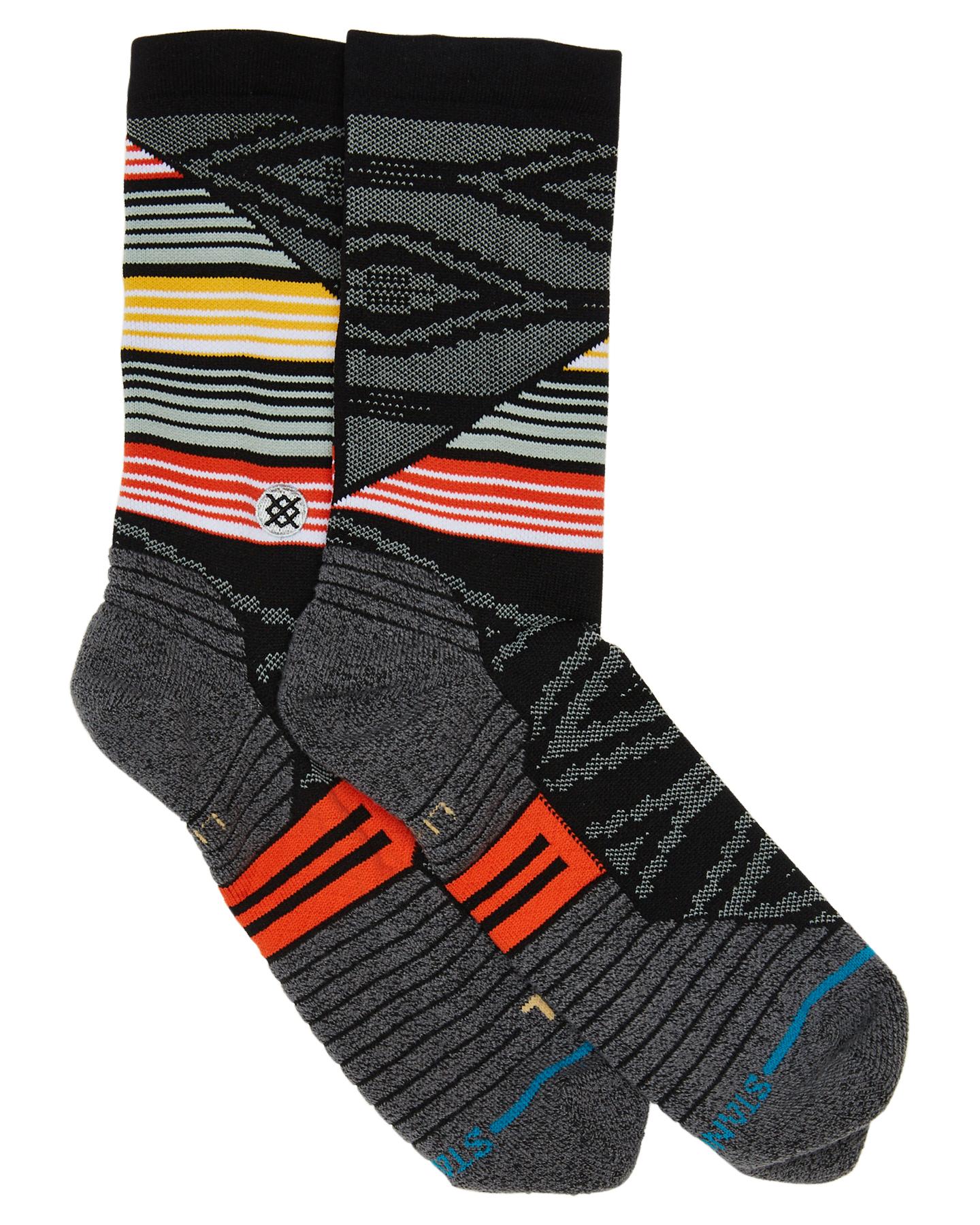 Stance Lazaro Crew 2 Sock